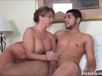 Porn Sex