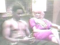 Xxx Classic Porn