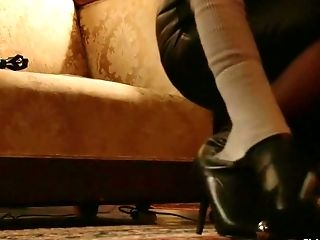 BDSM, Maitresse Madeline, Mistress,