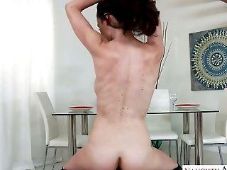 анальный секс, большие сиськи, минет, Cowgirl, милые, дрочка, хардкор, Mckenzie Lee, мамочка, миссионерская позиция,