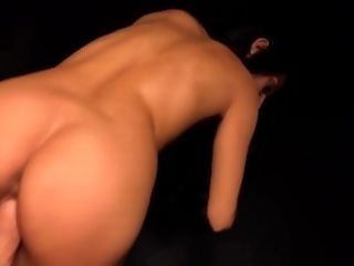 Amateur, Blowjob, Brunette, Cum In Mouth, Cum Swallowing, Cumshot, Czech, Deepthroat, Fucking, Gokkun,