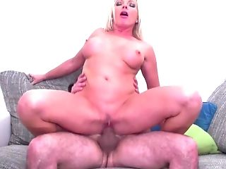 Cumshot, Facial, Gorgeous, Granny, HD, Mature, MILF, Mom, Old And Young,