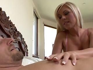 Ahryan Astyn, большие сиськи, блондинки, Facial, зрелые, порнозвезда,