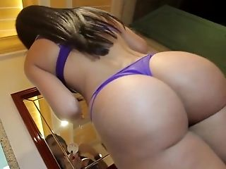 Ass, Beauty, Big Ass, Big Tits, Black, Ethnic, HD, Latina, Shemale, Tranny,