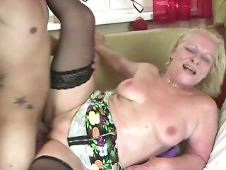 Amateur, Dick, Granny, HD, Mature, MILF, Old, Old And Young, Whore, Young,