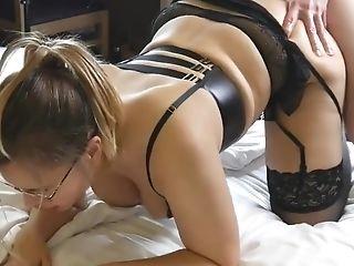 Amateur, Anal Sex, Ass, Ass Fucking, Babe, Beauty, Big Tits, Blowjob, Close Up, Couple,