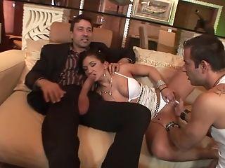 отличное, анальный секс, блондинки, бразильянки, двойное проникновение, европейки, Facial, групповой секс, Lea Lexus, пирсинг,