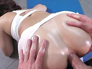 Ass, Blowjob, Boobless, Coach, Deepthroat, Doggystyle, Facial, Fucking, HD, Riding,