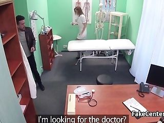 Big Cock, Hardcore, Hospital, Nurse, Riding,
