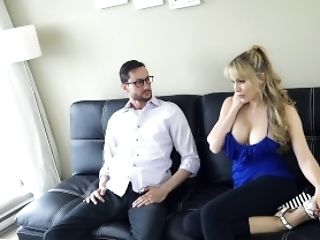 Ass, Big Ass, Big Tits, Blonde, Canadian, College, Couple, Cumshot, Daddies, Daughter,