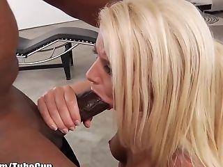 Anální Sex, Anikka Albrite, Mezirasový, Pornohvězdy,