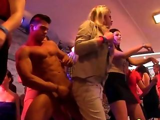 Amateur, CFNM, Dick, European, HD, Party, Teen,
