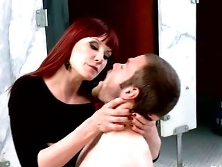 BDSM, Femdom, Maitresse Madeline,