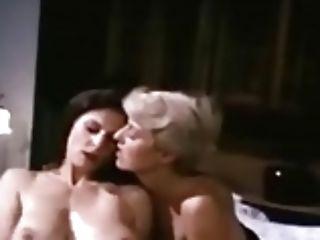 Cum Tributes, Hardcore, Kay Parker, MILF, Pornstar, Vintage,