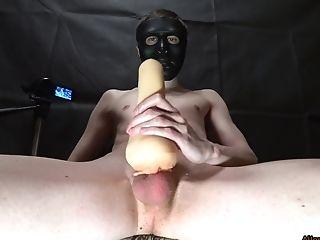 Amateur, Cum, Cumshot, Dick, Handjob, Homemade, Jerking, Masturbation, Pussy, Rough,
