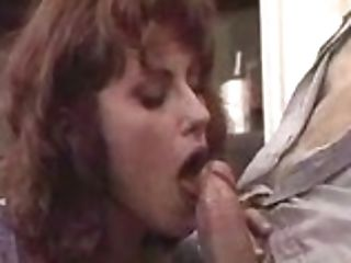 Anal Sex, Cute, Family, Fucking, Hardcore, Pussy, Riding, Sexy, Taboo, Vintage,
