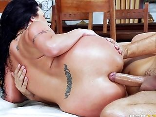 Big Tits, Blowjob, Dick, Doggystyle, Fingering, Hardcore, Missionary, Oral Sex, Pornstar, Pussy,