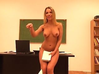 Angel Rivas, Ass, Blowjob, College, Couple, Cowgirl, Cute, Dick, Doggystyle, Fake Tits,