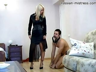 BDSM, Blonde, Boyfriend, Femdom, Fetish, Foot Fetish, Master, Submissive,
