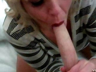 Blonde, Blowjob, Handjob, Hardcore, Kinky, Reality, Swinger,