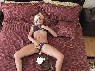 Großer Schwanz, Blond, Chloe Chanel, Cumshot, Facial, Horny, Pornostar,