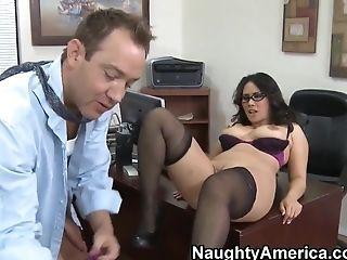 Anal Sex, Big Ass, Big Cock, Big Tits, Brunette, Ethnic, Facial, Hardcore, HD, Jessica Bangkok,