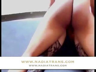 Amateur, Anal Sex, Arab, Bareback, Fucking, HD, Interracial, Riding, Tranny,