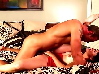 Ass, Babe, Beauty, Blowjob, Boobless, Couple, Cowgirl, Cumshot, Cute, Dana Vespoli,