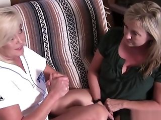 Amateur, Big Tits, Bisexual, Blonde, Blowjob, Bold, Cunnilingus, Doggystyle, Family, Female Orgasm,