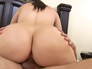 Ass, Big Tits, Blowjob, Boots, Clit, Couple, Cowgirl, Cum On Tits, Cumshot, Curvy,