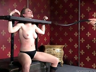 BDSM, Cute, Fetish, Pretty, Rough, Tight Pussy, Torture,