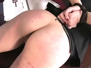BDSM, Hardcore, Sabrina Fox,
