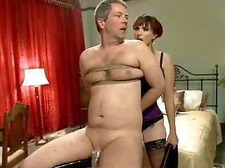 BDSM, Cuckold,