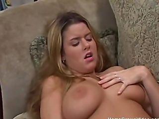 Novata, Lesbianas Amateur, Grandes Tetas, Juego, Lamiendo, Juguetes Sexuales, Sexy,