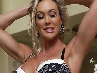 American, Blonde, Brandi Love, Escort, Husband, MILF, Money, Pornstar, White, Wife,