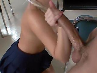 Alexis Texas, Amazing, Big Ass, Blonde, Blowjob, Cunnilingus, Pornstar,