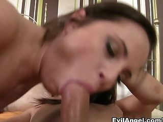 Anal Sex, Big Ass, China Doll, Pornstar, Rimming,