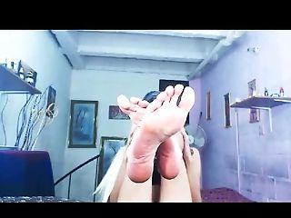 Amateur, Cute, Ethnic, Feet, Latina, Sexy, Shemale, Webcam,