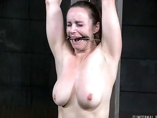 BDSM, Bondage, Cute, Dungeon, Fetish, Horny, Torture,