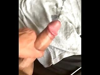 Amateur, Arab, Big Cock, Brunette, Cum, Cumshot, Dick, Hunk, Interracial, Latina,