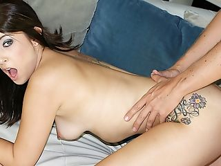 abby lane free porn videos sex tube porno tube