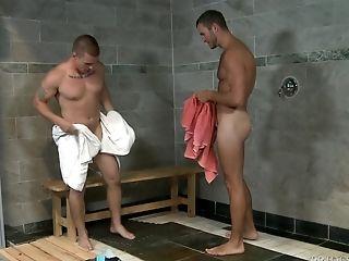 Shower: 60 Videos