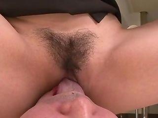 Clit, Dick, Ethnic, Hairy,