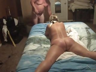 BDSM, Fetish, Housewife, Mature, Spanking, Submissive,