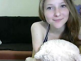 Boobless, Webcam,