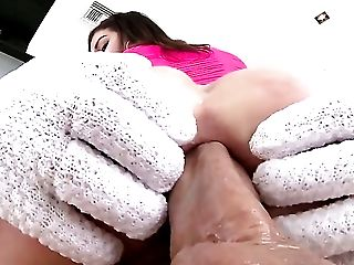 Anal Sex, Ass, Ball Licking, Balls, Big Cock, Big Tits, Blowjob, Brutal, Casting, Choking Sex,