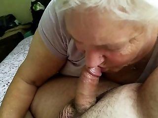Granny, HD,