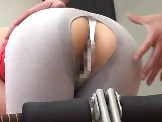 Dick, Doggystyle, Ethnic, Fat, Gym, Japanese, Kissing, Pussy, Riding, Shaved Pussy,