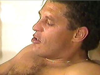 Big Tits, Black, Hairy, Mature, Retro, Vintage, White,