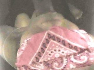 любительское, малышка, яйца, с завязанными глазами, китаянки, глубокая глотка, член, этническое, фельчинг, лижет,